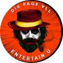 Dis Page Vll Entertain U